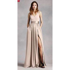 86cfc3db79d5 Women Used Vera Wang Wedding Dresses on Poshmark
